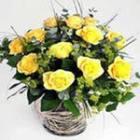 best online florists