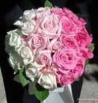 funeral flowers arrangements